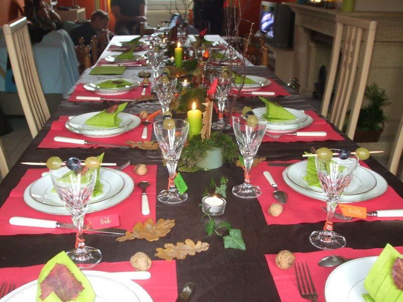 Quizz repas d 39 anniversaire quiz gastronomie anniversaire for Decoration espagnol