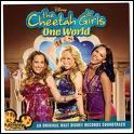 Où se déroule les cheetah girls 3?