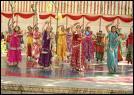 Qui va finalement tourner en tant que rôle principal de 'Namaste Bombay'?