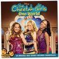 Les cheetah girls 3