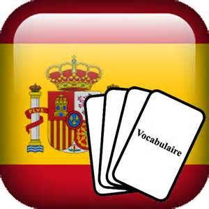 Des expressions en espagnol