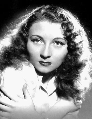Films, théâtre, on ne compte pas ses prestations ; elle a longtemps collaboré avec Louis de Funès.