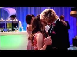 Dans quel épisode de la saison 3, Austin et Ally se remettront ensemble ?