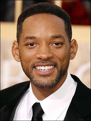 Cet acteur a joué dans ' je suis une légende' qui est ce?
