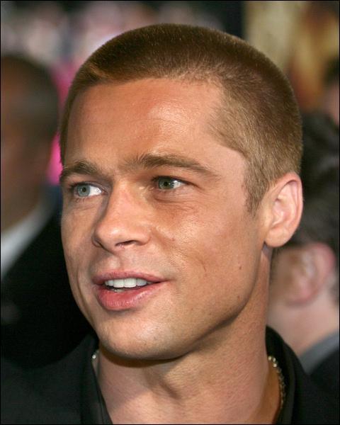 Cet acteur a joué dans' Troie 'qui est ce?