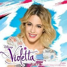 Violetta : saison 3
