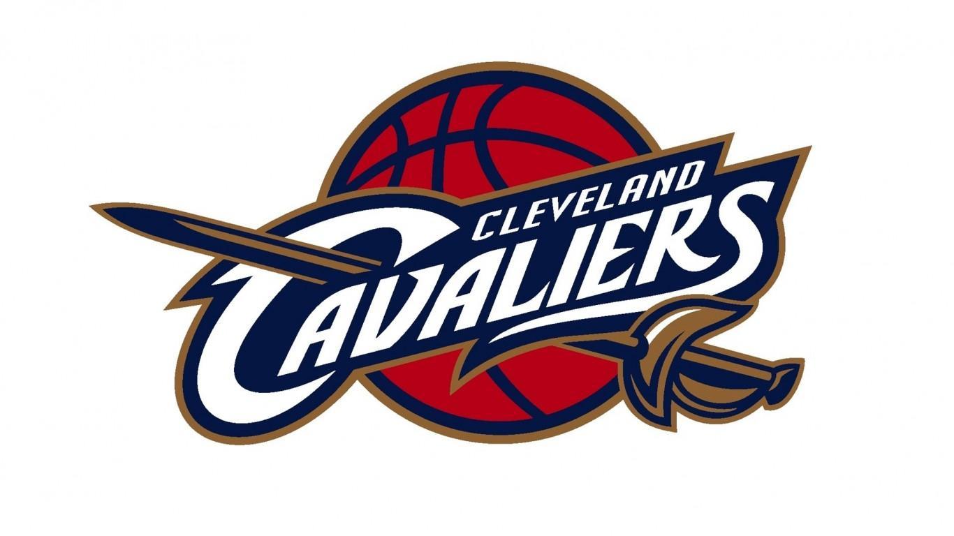 Cleveland Cavaliers saison 2014-2015