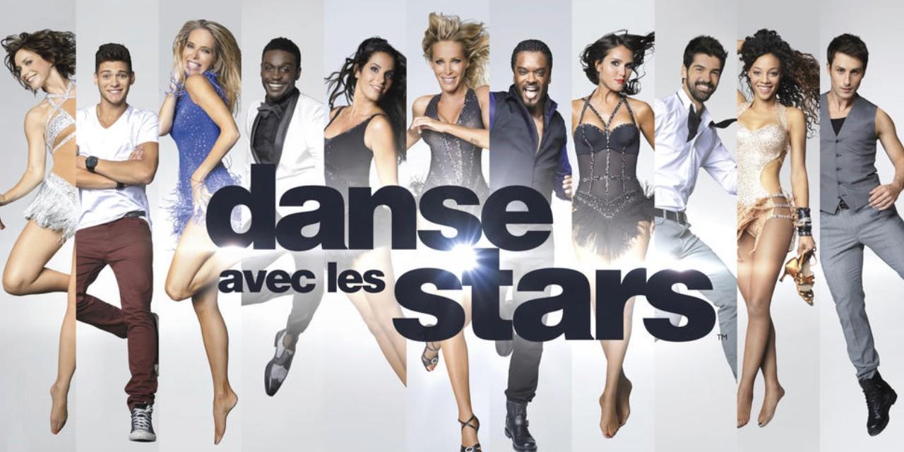 Danse avec les stars (saison 5)