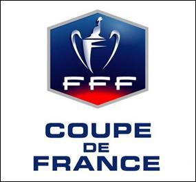 Combien de fois le club de Saint-Étienne a-t-il gagné la Coupe de France ?
