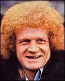 Quel était le surnom de Robert Herbin (entraîneur de l'ASSE de 1972 à 1983 ) ?