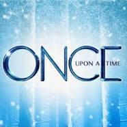 Les acteurs de Once Upon a time