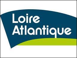 Quelle est la préfecture de la Loire-Atlantique ?
