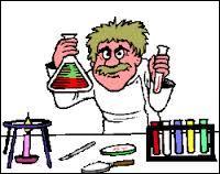 En chimie, quel est le symbole du potassium ?
