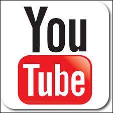 """Qu'est-ce que """"Youtube"""" ?"""