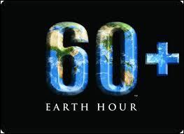"""Qu'est-ce que """"Earth"""" ?"""