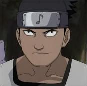 Comment se nomme ce personnage ? (attention, suite à beaucoup de demandes de correction à cette question, sachez que les sources du nom sont celles du site Captainaruto...)