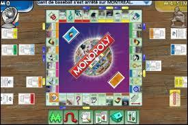 Comment s'appelle ce Monopoly ?