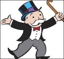Il existe beaucoup de Monopoly de différentes sortes.