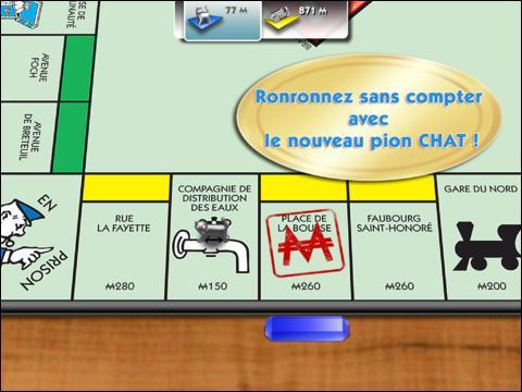 Au monopoly, c'est la Compagnie de distribution des eaux. En quelle année la Compagnie Générale des Eaux a-t-elle été instaurée ?