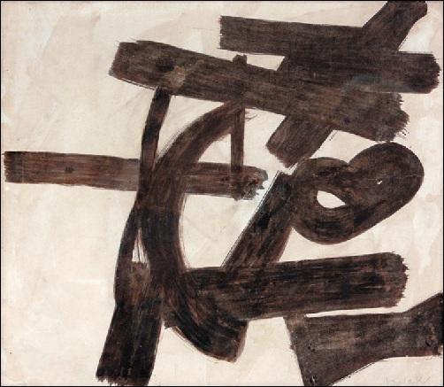 Ceci est l'un des nombreux tableaux du peintre et graveur français :