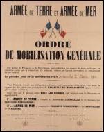Quel pays ne faisait pas officiellement partie des forces alliées au moment de la déclaration de guerre, le 3 septembre 1939 ?