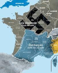 1940 : la débâcle de l'armée française