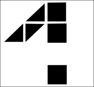 Quel groupe se cache derrière ce logo ?