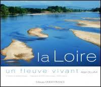 Laquelle de ces affirmations concernant le fleuve Loire est fausse ?