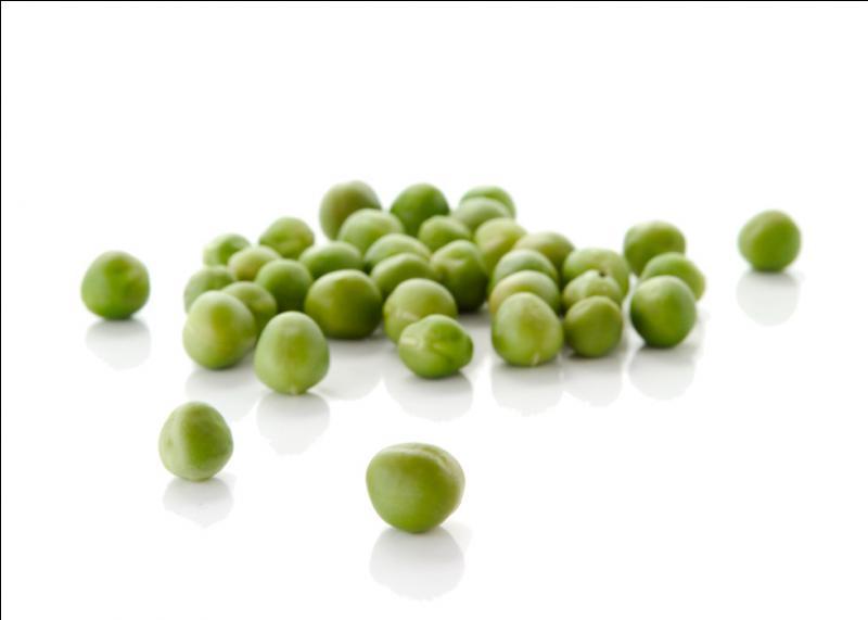 Quizz fruits et l gumes 2 quiz fruits legumes photo - Variete de petit pois ...