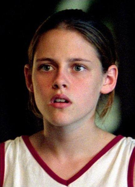 Les films de Kristen Stewart