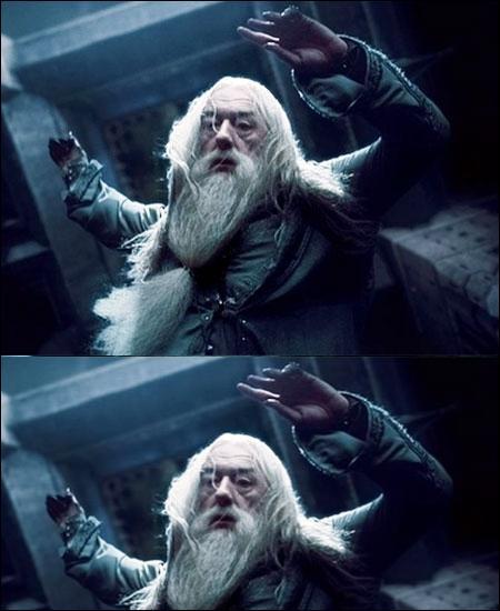 Dans quel tome Sirius Black meurt-il ?