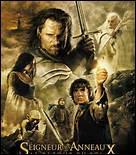 """Dans """"Le Seigneur des anneaux"""", Legolas est un nain."""