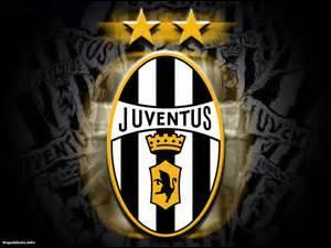 La Juventus est un club de football espagnol.