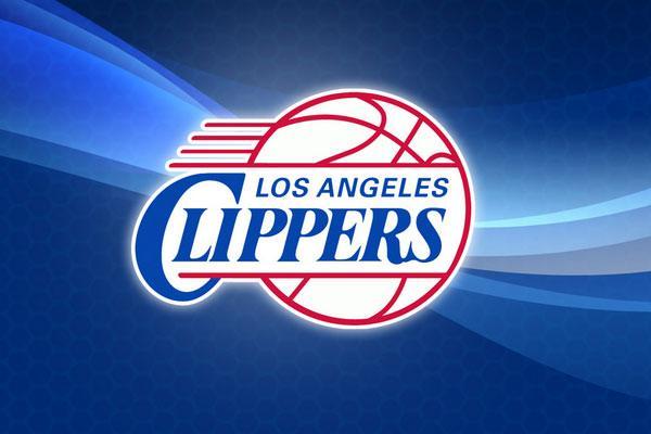 Los Angeles Clippers saison 2014-2015
