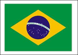 A quel pays correspond ce drapeau ?