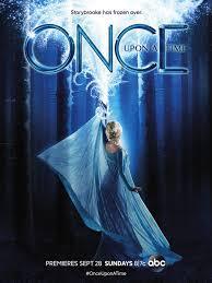 Once Upon a Time : saison 4 / épisode 6