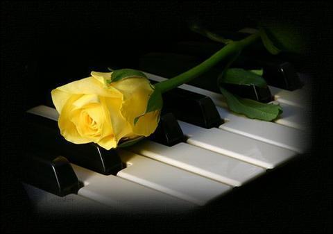 """""""Chanter pour oublier ses peines"""" sont des paroles interprétées par :"""