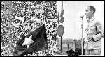 Le 2 septembre 1945, quel dirigeant communiste veut faire sortir son pays de l'Empire colonial français en déclarant l'indépendance du Vietnam ?