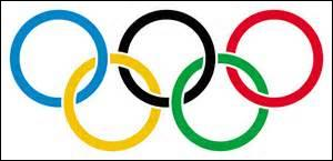 Les Jeux olympiques d'été ont lieu tous les 2 ans.