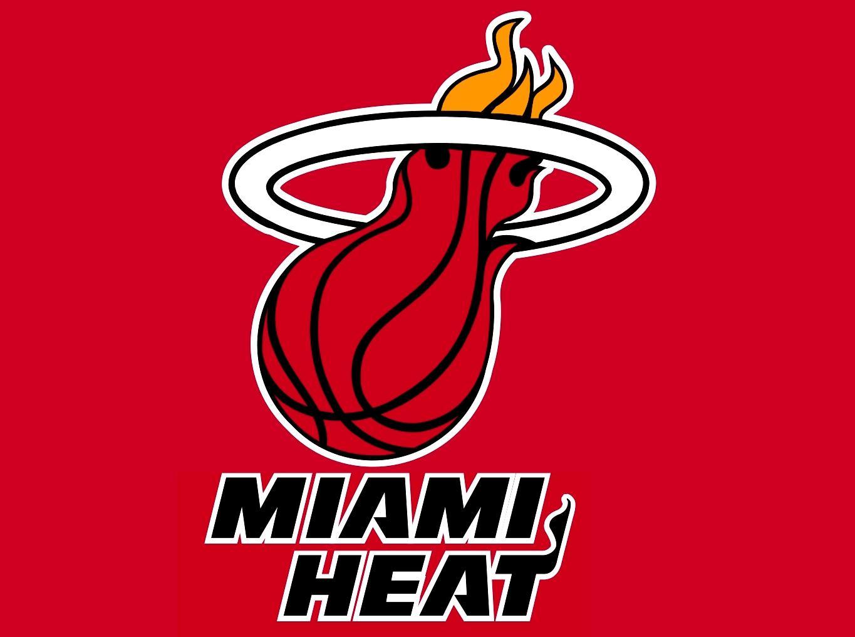 Miami Heat saison 2014-2015