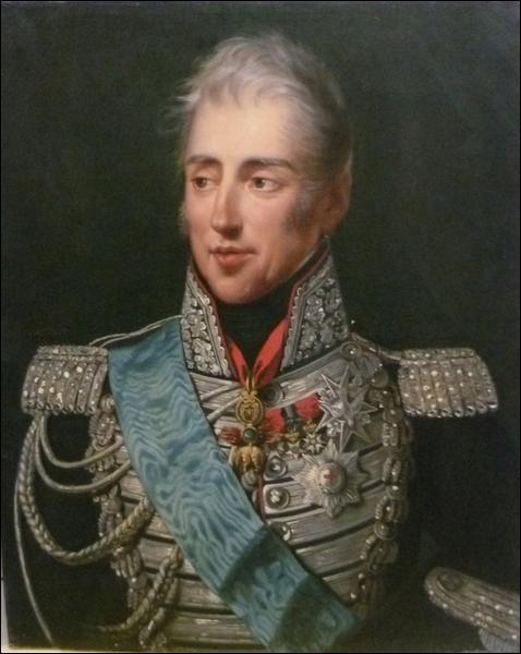 Parmi les rois de France, Charles X fut le roi le plus âgé à son avènement en 1824 car il avait :