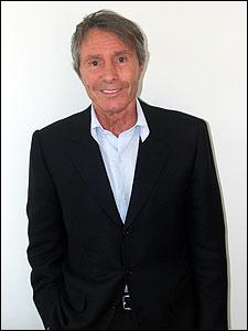 Dans ces films, l'acteur s'appelle François Pignon.
