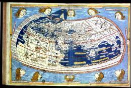 Ces faits se sont déroulés au XVe siècle.
