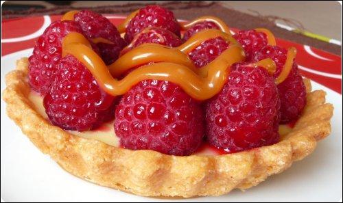 J'ai 7 tartelettes aux fraises, 6 tartelettes aux pommes et 3 tartelettes au citron. Si j'en mange 3, mon raisonnement est faux.
