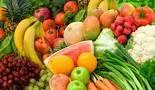 Petites devinettes sur les fruits et les légumes