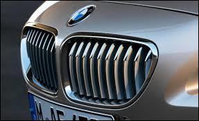 Reconnaissez-vous la voiture grâce à l'image ci-contre ?