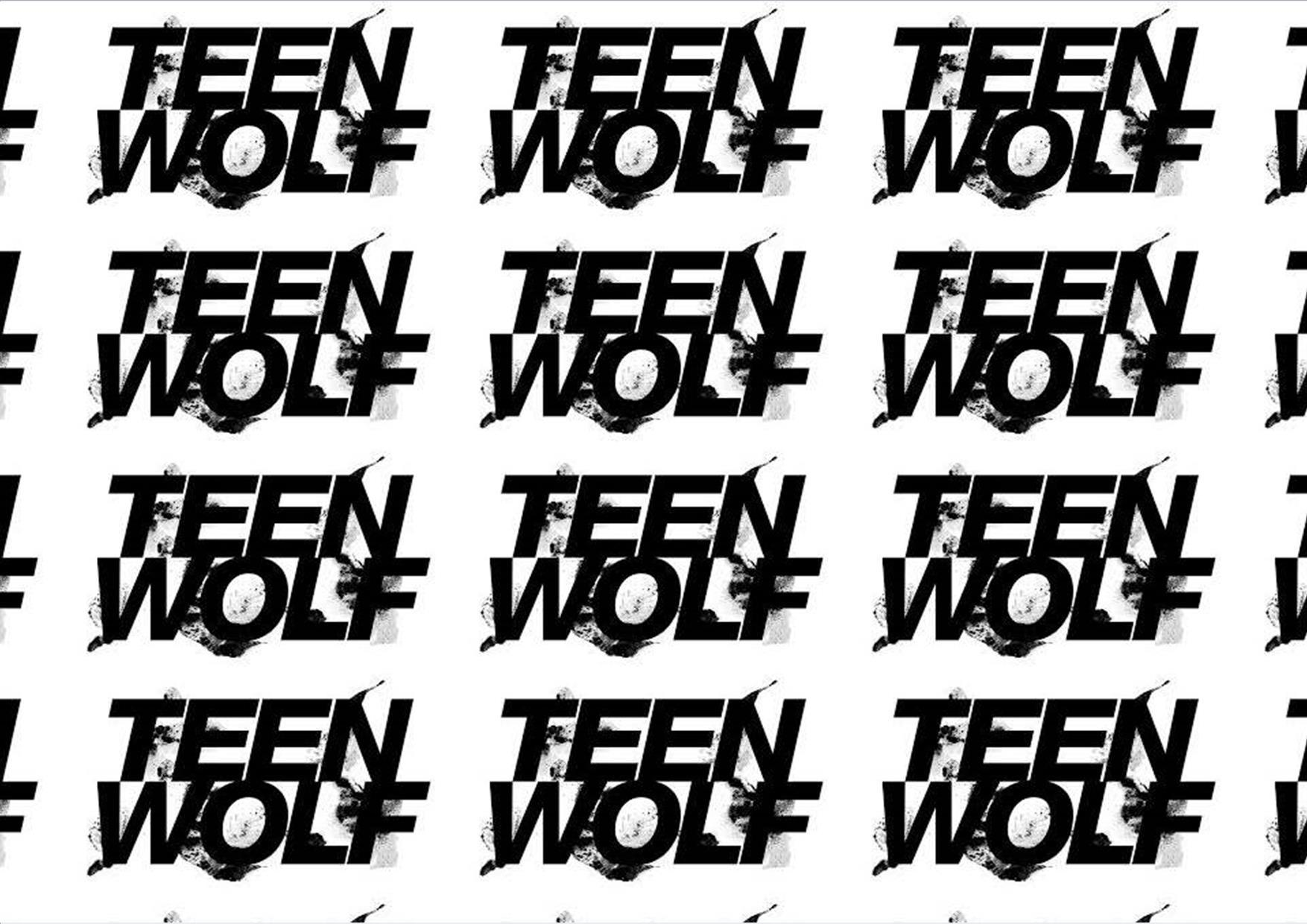 Teen Wolf - Répliques