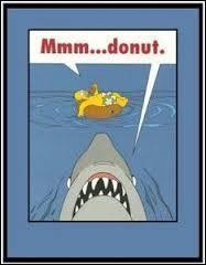 Simpson : reprises de films
