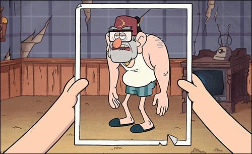 Comment est Stan ?