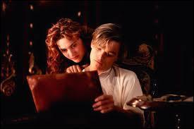 Quel homme fouille méticuleusement l'épave du Titanic ?